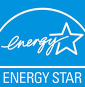 Energy Star Appliance Dealer-Complete Comfort Heating & Cooling-Macomb, MI