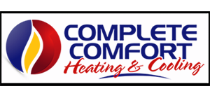 Complete Comfort Heating Cooling Service Repair Parts Installation Contractors-Oakland Macomb County MI 586-992-1800