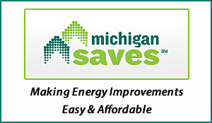 Michigan Savings